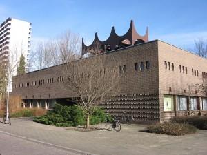 Marcuskerk