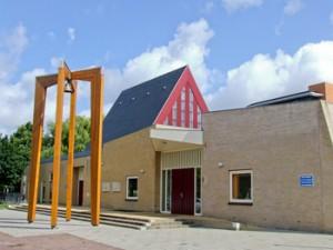 bethlehemkerk